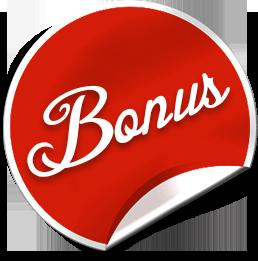 Mobiele online casino's bonus